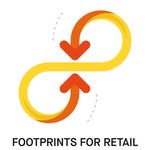 Footprints for Retail