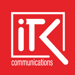 ITK Communications