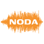 Noda Interaction Platforms
