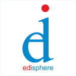 Edisphere Software