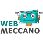 Webmeccano