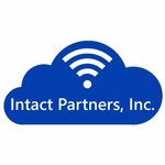 Intact Partners