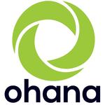 Office Chat vs. Ohana