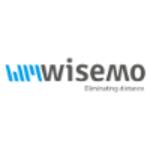WiseMo Remote Desktop