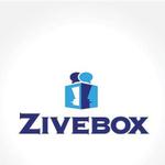 ZiveBox