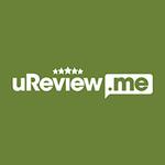 uReview.me