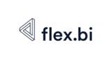 flex.bi