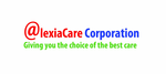 Alexiacare Corporation