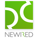 Newired
