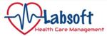 Labsoft Medical LIMS