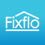 Fixflo Lettings