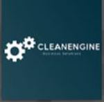 CleanEngine