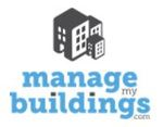 ManageMyBuildings
