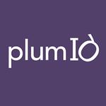 PlumIQ