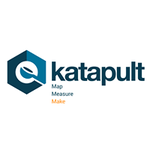 Katapult Engineering