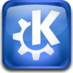 KDE Office