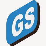 GallerySoft