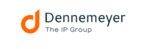 Dennemeyer Group