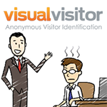 Visual Visitor