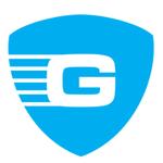 GoTrack