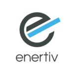 Enertiv Platform