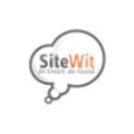 SiteWit