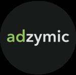 Adzymic