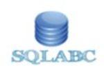 SQLAutoBackupCloud