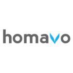 HomaVo
