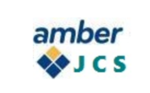 Ambersoft Systems