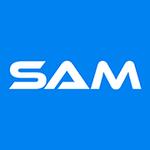 SAM AI