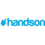 HandsOn Fleet