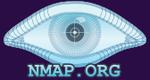 netTerrain Logical vs. Nmap