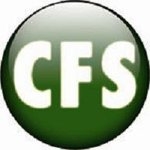 CFS Tax Software