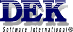 DEK Software International