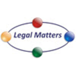 Legal Matters Software