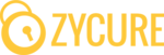 SevenWorks