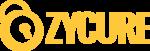 Zycure