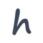 Hunch App