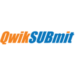 QwikSubmit