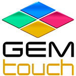 GEMtouch