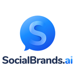 SocialBrands