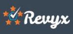 Revyx