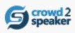 crowd2speaker