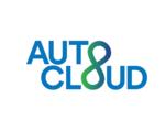 AutoCloud
