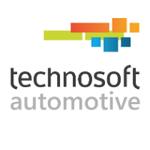 Technosoft Yana DMS
