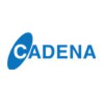 Cadena International