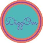 DiggOm