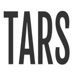 Tarsense Technologies