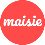 Maisie Technologies